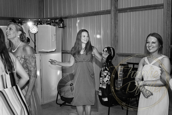 Kaelie and Tom Wedding 08J - 0140bw