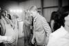 Kaelie and Tom Wedding 08C - 0177bw