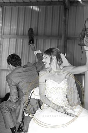 Kaelie and Tom Wedding 08J - 0063bw