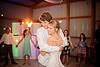 Kaelie and Tom Wedding 08C - 0376