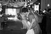 Kaelie and Tom Wedding 08J - 0169bw