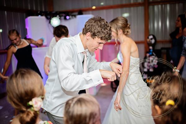 Kaelie and Tom Wedding 08C - 0362
