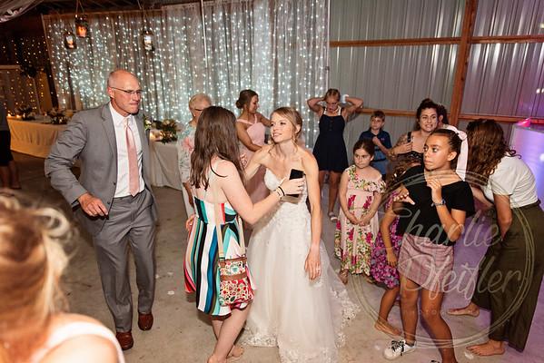 Kaelie and Tom Wedding 08J - 0158