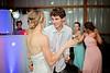 Kaelie and Tom Wedding 08C - 0352