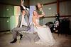 Kaelie and Tom Wedding 08C - 0159