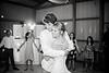 Kaelie and Tom Wedding 08C - 0376bw