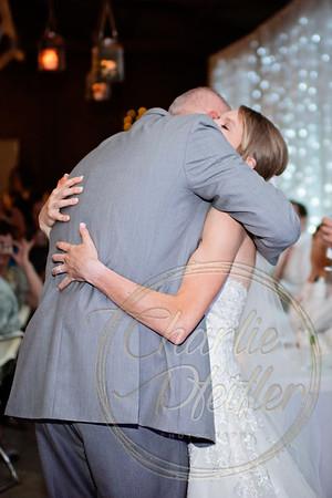 Kaelie and Tom Wedding 08C - 0122