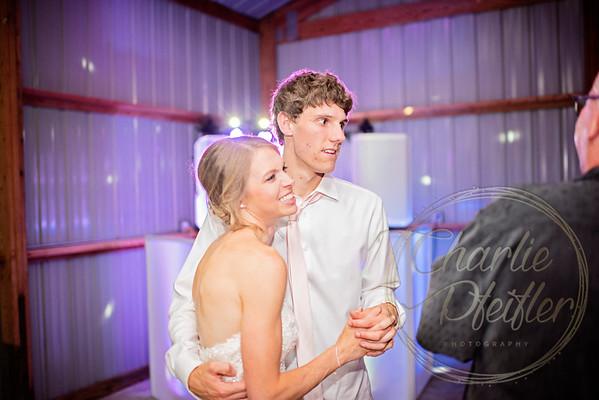 Kaelie and Tom Wedding 08C - 0248