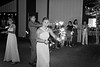 Kaelie and Tom Wedding 08J - 0176bw