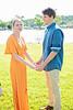 Kaelie and Tom Wedding 02C - 0004