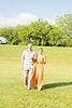 Kaelie and Tom Wedding 02J - 0008