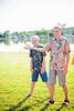 Kaelie and Tom Wedding 02C - 0024