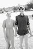 Kaelie and Tom Wedding 02C - 0029bw