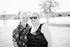 Kaelie and Tom Wedding 02C - 0002bw