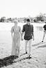 Kaelie and Tom Wedding 02C - 0028bw