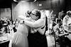 Kaelie and Tom Wedding 02C - 0080bw