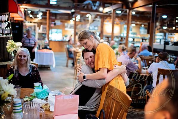 Kaelie and Tom Wedding 02C - 0075
