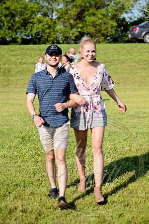 Kaelie and Tom Wedding 02C - 0036