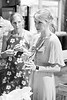 Kaelie and Tom Wedding 02J - 0053bw