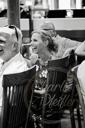 Kaelie and Tom Wedding 02C - 0056bw