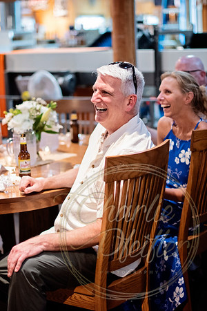 Kaelie and Tom Wedding 02C - 0055