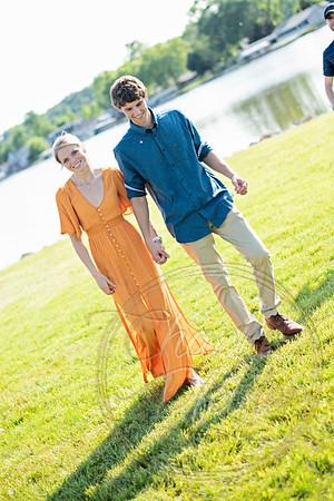 Kaelie and Tom Wedding 02C - 0027