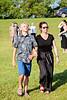 Kaelie and Tom Wedding 02C - 0034