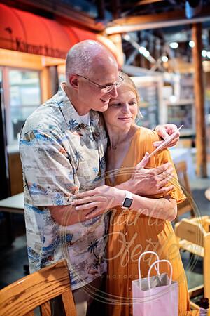 Kaelie and Tom Wedding 02C - 0110