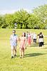 Kaelie and Tom Wedding 02J - 0005