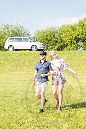 Kaelie and Tom Wedding 02J - 0007
