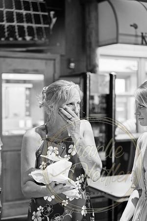 Kaelie and Tom Wedding 02J - 0040bw