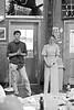 Kaelie and Tom Wedding 02J - 0031bw