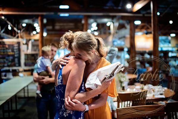 Kaelie and Tom Wedding 02C - 0127