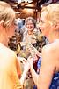 Kaelie and Tom Wedding 02J - 0055