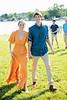 Kaelie and Tom Wedding 02C - 0030