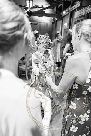 Kaelie and Tom Wedding 02J - 0056bw