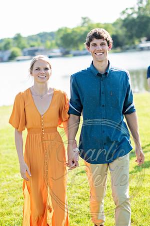 Kaelie and Tom Wedding 02C - 0029