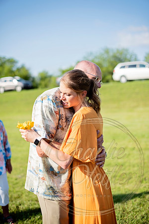 Kaelie and Tom Wedding 02C - 0038