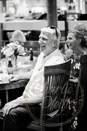 Kaelie and Tom Wedding 02C - 0055bw