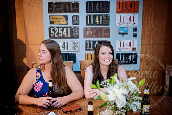 Kaelie and Tom Wedding 02C - 0082
