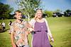 Kaelie and Tom Wedding 02C - 0035