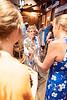 Kaelie and Tom Wedding 02J - 0056