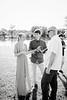 Kaelie and Tom Wedding 02C - 0017bw