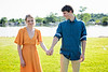 Kaelie and Tom Wedding 02C - 0015