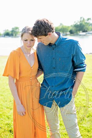 Kaelie and Tom Wedding 02C - 0006