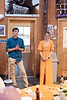 Kaelie and Tom Wedding 02J - 0031