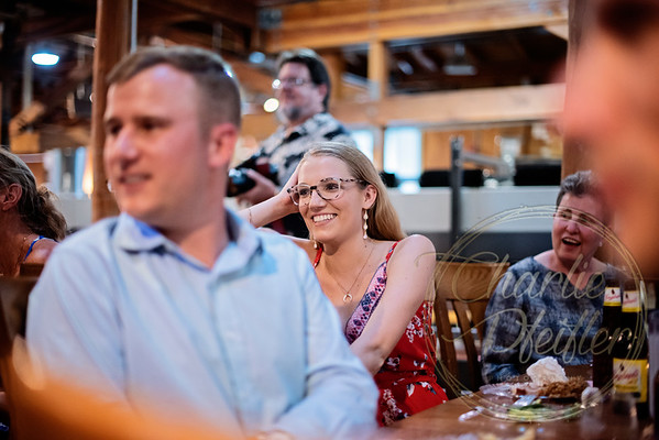 Kaelie and Tom Wedding 02C - 0053