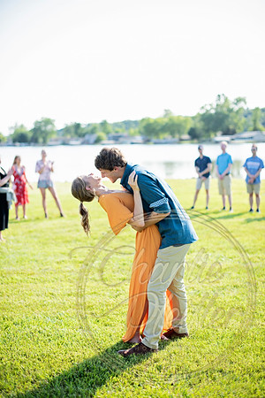 Kaelie and Tom Wedding 02C - 0032