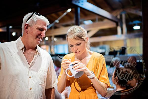 Kaelie and Tom Wedding 02C - 0098