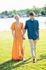 Kaelie and Tom Wedding 02C - 0026